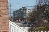 141 Garfield Avenue - Photo 5
