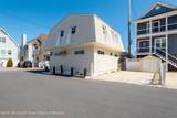 125 Throssell Road - Photo 19