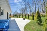 8 Cressida Drive - Photo 45