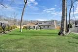 8 Cressida Drive - Photo 47