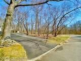 100 Hillside Road - Photo 4