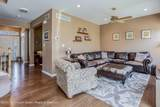 30 Yardley Manor Drive - Photo 14