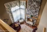 30 Yardley Manor Drive - Photo 27