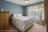 30 Yardley Manor Drive - Photo 30