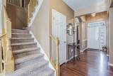 30 Yardley Manor Drive - Photo 4
