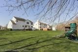 30 Yardley Manor Drive - Photo 43