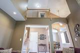 30 Yardley Manor Drive - Photo 9