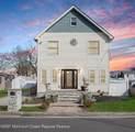 68 Shoreland Terrace - Photo 1