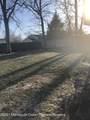 1459 Cedarhurst Drive - Photo 24