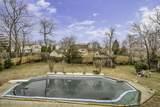 332 Hilltop Road - Photo 45