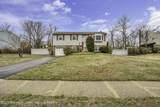 332 Hilltop Road - Photo 53