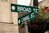 205 Yale Boulevard - Photo 52