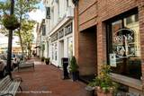 205 Yale Boulevard - Photo 53