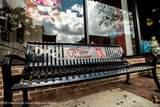 205 Yale Boulevard - Photo 55