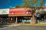 205 Yale Boulevard - Photo 56