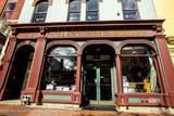 205 Yale Boulevard - Photo 58