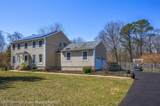 48 Ford Road - Photo 2