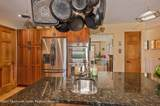 48 Ford Road - Photo 27