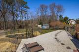 48 Ford Road - Photo 41