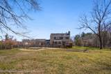 48 Ford Road - Photo 43