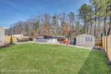 50 Gladiola Drive - Photo 32