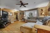 2505 Cedar Street - Photo 6