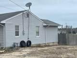 646 Fairview Lane - Photo 4