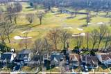 621 Golf Terrace - Photo 42