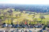 621 Golf Terrace - Photo 44
