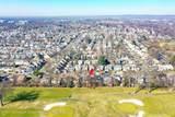 621 Golf Terrace - Photo 45