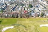 621 Golf Terrace - Photo 46