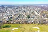 621 Golf Terrace - Photo 47
