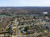 43 Lakeside Drive - Photo 50