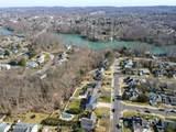 43 Lakeside Drive - Photo 51