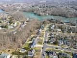 43 Lakeside Drive - Photo 52
