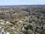 43 Lakeside Drive - Photo 53