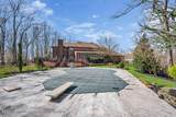 1374 Vincenzo Drive - Photo 64