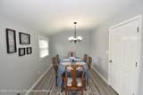 19 Buttonwood Place - Photo 10