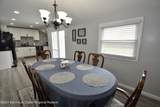 19 Buttonwood Place - Photo 9