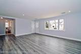 421 Forrest Avenue - Photo 7
