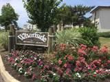 139 Wharfside Drive - Photo 1
