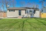 108 Canis Drive - Photo 1