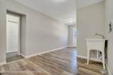 108 Canis Drive - Photo 15