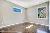 108 Canis Drive - Photo 18