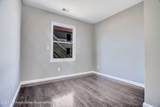 108 Canis Drive - Photo 19