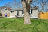 108 Canis Drive - Photo 2