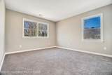 108 Canis Drive - Photo 22