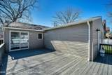 108 Canis Drive - Photo 24