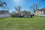 108 Canis Drive - Photo 26