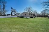 108 Canis Drive - Photo 28